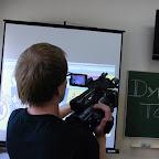 Warsztaty dla uczniów gimnazjum, blok 5 18-05-2012 - DSC_0207.JPG