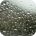Rainy Day HD icon