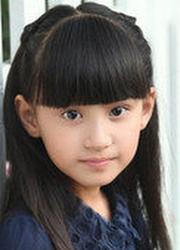 Crystal Xu Yuhan  Actor