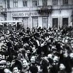 WW2_39_036.jpg