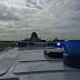 Ratheim: Keine Schüsse auf Bus