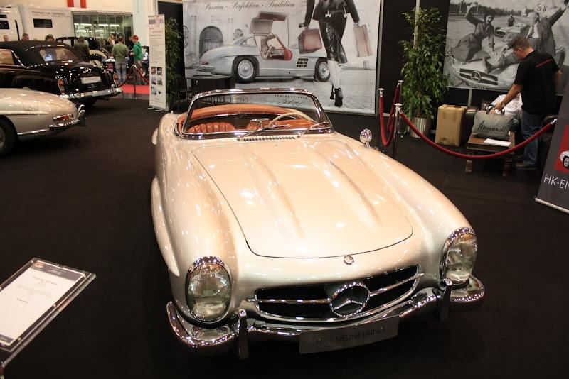 Essen Motorshow 2012 - IMG_5636.JPG