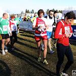06_01_2012_S_Giorgio_su_Legnano_Campaccio_foto_Roberto_Mandelli_0576.jpg