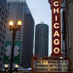 Chicago-4158.jpg