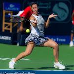 Flavia Pennetta - Dubai Duty Free Tennis Championships 2015 -DSC_2760.jpg