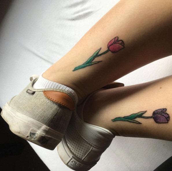 estes_correspondncia_tulip_tatuagens