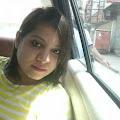 <b>Pritha Ray</b> - photo