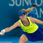 Alize Cornet - 2016 Brisbane International -D3M_0820.jpg