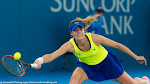 Alize Cornet - 2016 Brisbane International -D3M_0820.jpg