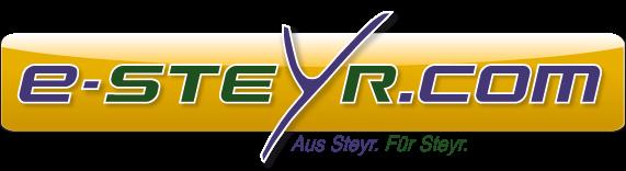 e-steyr