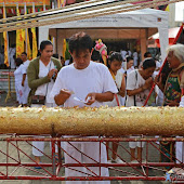 jui-tui-shrine-vegetarian-festival-2016034.JPG