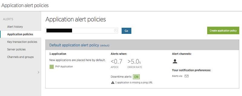 default_alerts.png