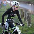 20140111 Run & Bike Watervliet LDSL6805.JPG