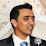 Raship Shah's profile photo