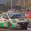 Circuito-da-Boavista-WTCC-2013-686.jpg