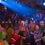 carnavals_hooikar_zaterdag_2015_046.jpg