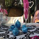 20131109 Alice in Wonderland Ktn Tea 03.jpg