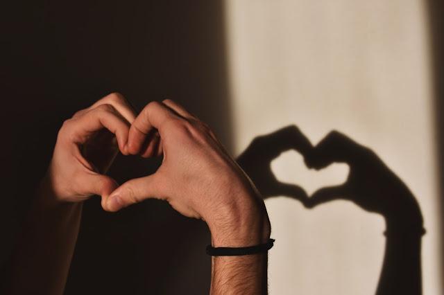 Jantung: Fungsi, Cara Kerja, Anatomi, Lokasi, Penyakit