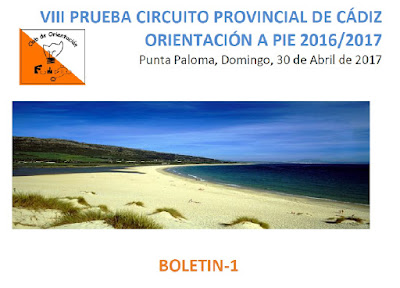 http://www.fundi-o.es/circuitos-2013-14/8acpop-16-17-punta-paloma