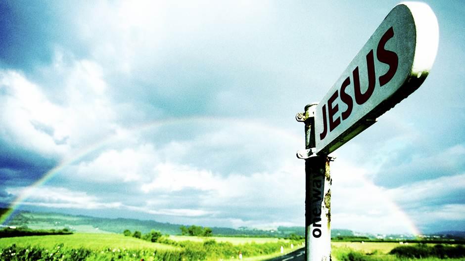 Niềm hy vọng Nước Trời