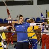Trofeo Casciarri 2013 - RIC_1269.JPG