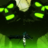BlackRockShooter05