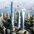 gensler arquitecto que mas factura en estados unidos y en mundo