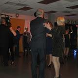 New Years Eve Ball Lawrenceville 2013/2014 pictures E. Gürtler-Krawczyńska - a001%2B%252812%2529.jpg