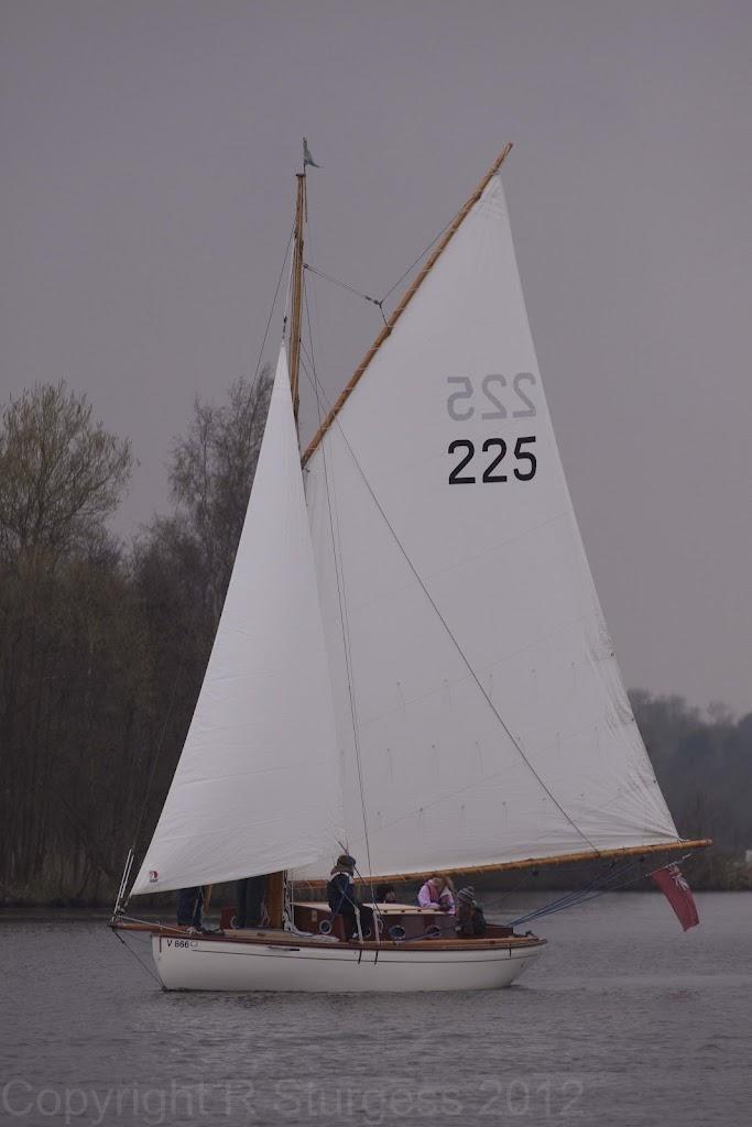 2012 Cruise - Bitternes%2B12-18.jpg