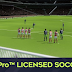 Dream League Soccer 2021 + Mod Game Latest APK
