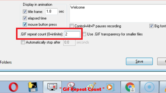 licecap-gif-repeat-count