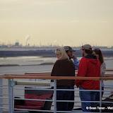 12-29-13 Western Caribbean Cruise - Day 1 - Galveston, TX - IMGP0699.JPG
