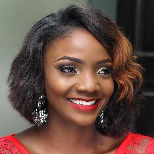Simi Attacked On Twitter Over Her Remarks On Osun Re-run