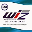 Wiztech offer for Embedded system placement classes