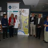 Setmana de la Gent Gran - C.Navarro GFM