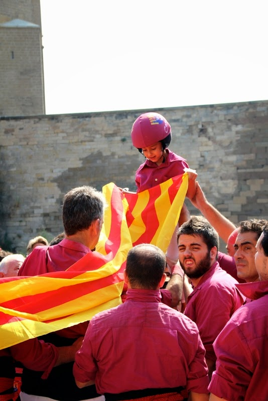 Ofrena Floral Diada de Catalunya  11-09-14 - IMG_3677.JPG