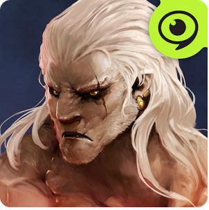 Darkness Reborn v1.3.1 Mega Mod
