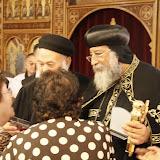 H.H Pope Tawadros II Visit (4th Album) - _MG_0797.JPG