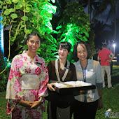 event phuket Sanuki Olive Beef event at JW Marriott Phuket Resort and Spa Kabuki Japanese Cuisine Theatre 002.JPG