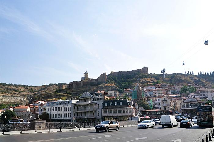 Tbilisi13.jpg