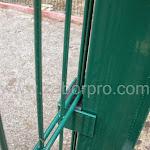 Ограждение забор (39).jpg