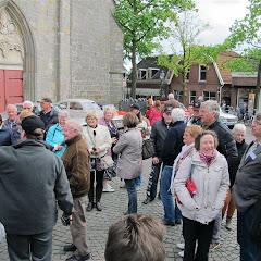 Weekend Twente 1 2012 - IMG_0205.jpg