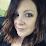Shelley Martin's profile photo