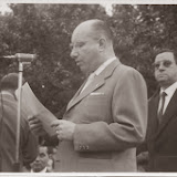BENDICIONDELAVIRGENDELAESTRELLAANO1962