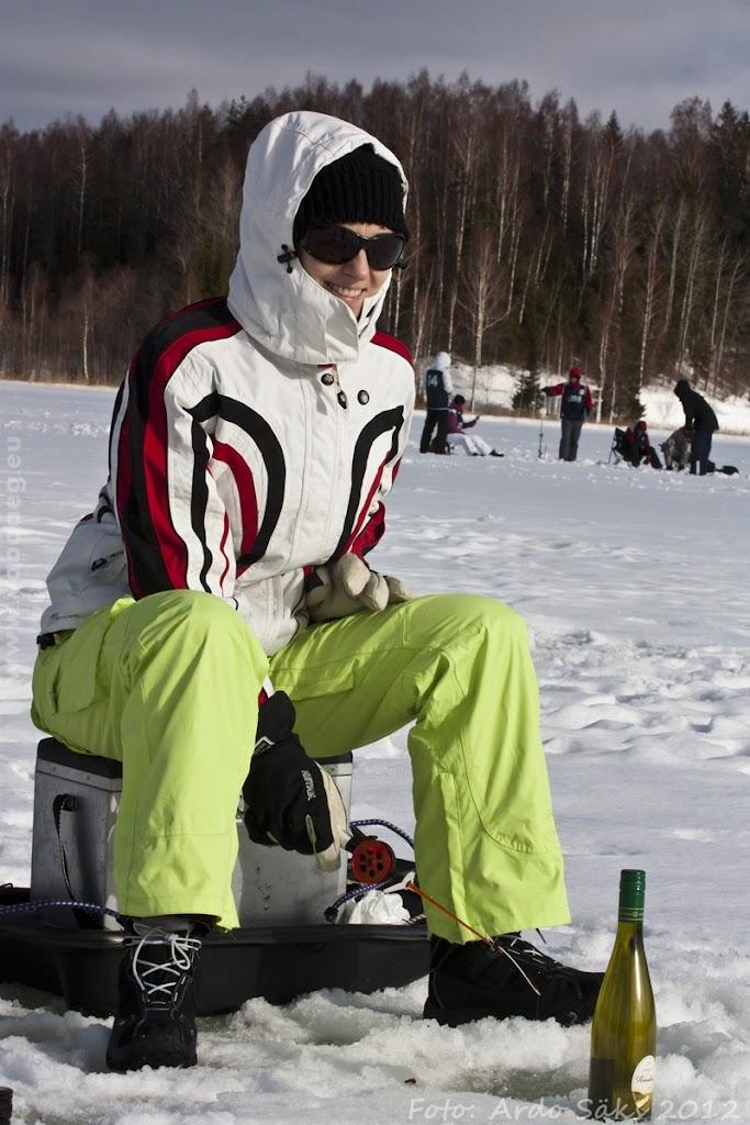 03.03.12 Eesti Ettevõtete Talimängud 2012 - Kalapüük ja Saunavõistlus - AS2012MAR03FSTM_226S.JPG