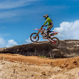 Moto Cross Grapefield by Klaber - Image_127.jpg