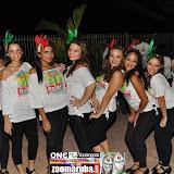 EleccionDiReinaDiBalashi2012ByManriqueCaprilesAndArubaTrading