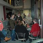 09-01-10 opening dojo 087 bezoek-2000.jpg