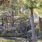 2014 Japan - Dag 7 - jordi-DSC_0367.JPG