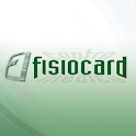 Fisiocard icon